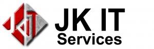 jkit2