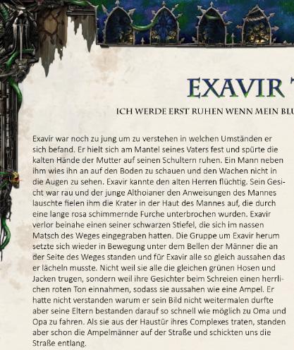 codex_preview.jpg